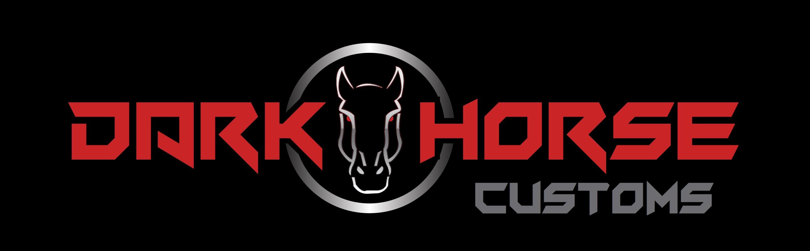 Carousel Logo 5