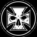 Carousel Logo 6